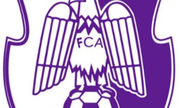 Este oficial! SCM Pitești s-a transformat în FC Argeș! Iată cine o să fie președintele clubului