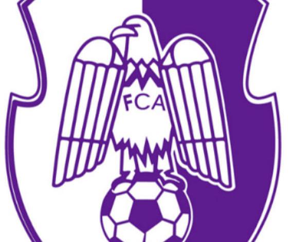 Ultimele noutăţi despre renaşterea FC Argeş