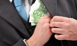 Se semneaza contractul - Ce suma va plati primaria pentru avocati competenti?