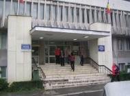 Spitalul de urgenţă din Piteşti va funcţiona pe perioadă nedeterminată fără director