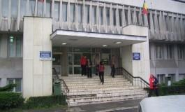 9  bolnavi de gripă, internați în februarie și martie  la spitalul din Pitești, au murit
