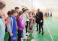 Ministrul vrea mai multe ore de sport pentru elevi, iar profesorii vor dotări la sălile de sport