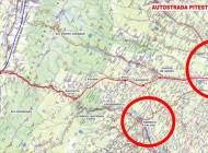 VESTE MARE despre AUTOSTRADA Sibiu - Pitești ! Opt oferte pentru proiectarea și execuția secțiunii Curtea de Arges- Pitesti