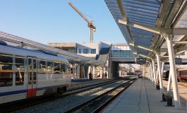 Cu trenurile CFR Călători în pelerinaj de Sfânta Parascheva VEZI ORARUL SI PRETURI