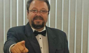 EXCLUSIV ! Fostul viceprimar, Cristian Mitrofan, a preluat Hotelul Camino