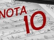 S-au afisat rezultatele - 15 medii de 10 in Arges la Evaluarea Natiionala