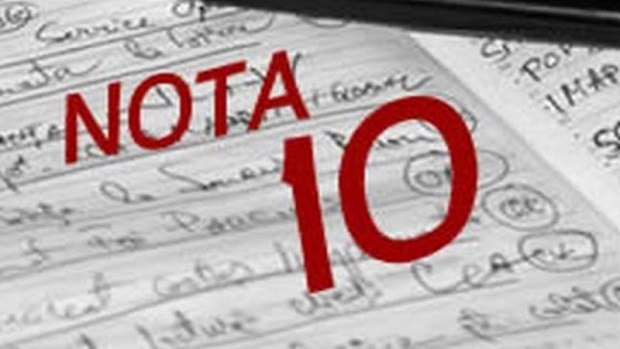 S-au afisat rezultatele – 15 medii de 10 in Arges la Evaluarea Natiionala