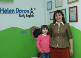 """7Est - Vacante de vis pentru cei ce ajuta! Parteneriat inedit intre un ONG din Romania si mediul turistic Botosani Necenzurat - Vacante de vis pentru cei ce ajuta! Parteneriat inedit intre un ONG din Romania si mediul turistic FDraganescu - Vacante pentru cei ce ajuta! Suceava News - Vacante de vis pentru cei ce ajuta! Radio ProDiaspora - Vacante de vis pentru cei ce ajuta! Parteneriat inedit intre un ONG din Romania si mediul turistic Bistrita 24 - Vacante de vis pentru cei ce ajuta! Ziare.com - Vacante de vis pentru cei ce ajuta! EuroValcea - Vacante de vis pentru cei ce ajuta! Imaginea Romaniei - Vacante de vis pentru cei ce ajuta! Romania News - Vacante de vis pentru cei ce ajuta! Vocea Olteniei - Vacante de vis pentru cei ce ajuta! Ziua de Constanta - Vacante de vis pentru cei ce ajuta! Parteneriat inedit intre un ONG din Romania si mediul turistic Ziua News - Vacante de vis pentru cei ce ajuta! Parteneriat inedit intre un ONG din Romania si mediul turistic Realitatea TV - Vacante de vis pentru cei ce ajuta! Parteneriat inedit intre un ONG din Romania si mediul turistic Radio Romania Constanta - Vacante pentru salvatorii copiilor Ziarul Ultima Ora - Proiect inedit: Vacante de vis pentru cei ce ajuta! Radio Deea - Vacante de vis pentru cei ce ajuta Uniunea Ziaristilor Profesionisti din Romania - Vacante de vis pentru cei ce ajuta Telegraf - Salvezi o viata si pleci gratuit in concediu! Cristian China Birta - Ce parere aveti despre proiectul """"Vacanta pentru un suflet generos""""? Cityzen.ro - Cum poti castiga sejururi turistice gratuite Incomod Media - Tombola: Vacanta pentru un suflet generos! Donatorii """"Salveaza o inima"""" sunt rasplatiti cu sejururi gratuite Maramures Transilvania TV - Parteneriat inedit intre un ONG din Romania si mediul turistic Diaspora TV - Parteneriat inedit intre un ONG din Romania si mediul turistic Agentia de presa Asii Romani - Vacanta de vis pentru cei ce ajuta! KidSpots - Vacanta de vis pentru cei ce ajuta! Raluca Cojocaru - Vacante de v"""