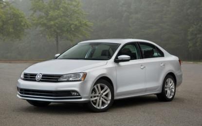 PROMOTII AUTO ARGES  Volkswagen Jetta la doar 15.025 euro
