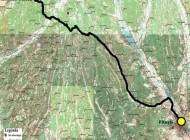 BOMBA! Se desfiinteaza CNADNR - Ce se va intampla cu autostrada Pitesti-Sibiu