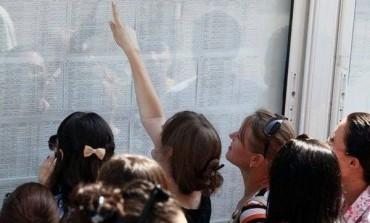 Elevii argeseni afla la ce licee au fost repartizati