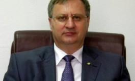 Pe 24 iulie, alegerea noului rector prin Referendum la Universitatea de Stat din Piteşti