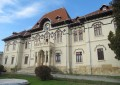 """Probleme la Casa de Cultură """"Tudor Muşatescu"""" din Câmpulung"""