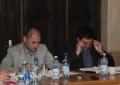 Municipiul Câmpulung se pregăteşte de noi asocieri de vreo 15.000 de euro