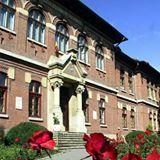 Se împlinesc 150 de ani de la înfiinţarea colegiului IC Brătianu. Află ce personalităţi remarcabile a dat această şcoală.