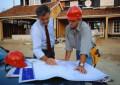 Vrei sa construiesti sau sa consolidezi o casa? Va trebui sa angajezi un diriginte de santier, inclusiv pentru constructiile din mediul rural
