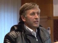 Ministerul Turismului vrea Dâmbovicioara staţiune de interes naţional -Primarul nu are bani nici pentru iluminatul public