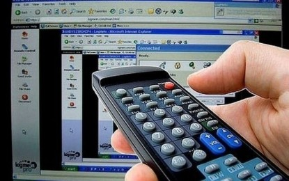 DE MAXIM INTERES – Gata cu smecheriile ! Furnizorii de servicii de internet si televiziune vor avea noi obligatii fata de clienti