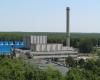 Institutul de Cercetări Nucleare de la Mioveni ar putea crea în Argeş 2 000 de locuri de muncă