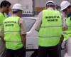 In Argeş, 57 persoane prinse muncind la negru ! ITM a dat amenzi cu duiumul!