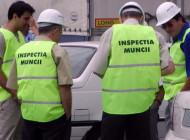 """Inspectorii ITM Argeş au descoperit 72 angajaţi muncind """"la negru"""" - AMENZI URIAŞE"""