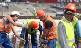 HAI LA MUNCA ! Sute de locuri de muncă în străinătate prin ANOFM - VEZI POSTURI DISPONIBILE