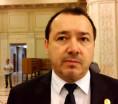 """Asta am votat, cu ăştia defilează PSD Argeş ? Deputatul PSD, Cătălin Rădulescu: """"Fa, curvo, ce urata esti"""" , mesaje obscene catre protestatari"""