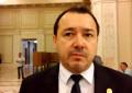 PREMIANTUL SAPTAMANII: Cătălin Rădulescu, deputat PSD de Argeş