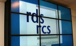 Atenţie la agenţii care vin în numele RCS-RDS