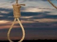 Val de sinucideri de Sǎrbǎtori! Cazuri socante in ultimele zile