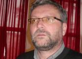 CORIGENTUL SAPTAMANII: Ştefan Dumitrache, manager Muzeul Curtea de Arges