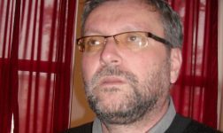 Directorii de culturǎ au fost evaluaţi – Mazilescu, Mitrofan şi Dumitrache au trecut cu brio