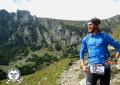 """Ultramaratonul Internațional """"Transylvania Trail Traverse"""" Vor alerga 106 de km în Ținutul lui Dracula"""