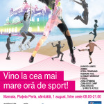 Miscarea-Face-Bine-Mamaia-2015-POSTER-WEB