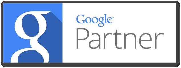 Conceptul WEB-ONG continuă misiunea în țară Google are primul ONG partener certificat în România