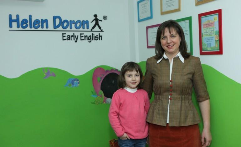 Noile Media în educația copilului