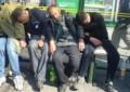 Week-end-ul betivilor in Arges