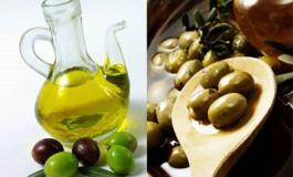 Gastronomia Greciei- temelia artei culinare mondiale