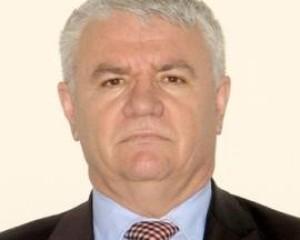 Un nou director in Arges – George Caval i-a luat locul lui Vernel Craciunescu