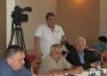 Măgăriile de la nivel guvernamental transformă municipiul Câmpulung în comună