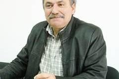 Corigentul saptamanii - Nicolae Diaconu, primarul municipiului Curtea de Arges