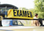 EXCLUSIV! În Argeş obţinerea permisului de conducere a devenit un lux - Motivele sunt uluitoare