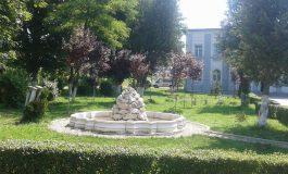 """Program activități culturale la Centrul de Cultură și Arte ,,George Topîrceanu"""" în perioada 10 -19 aprilie"""