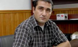 ŞOC ! Primarul Iatagan de la Şuici condamnat la 2 ani si patru luni inchisoare  SENTINTA DEFINITIVA