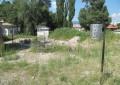 Proiectul Kretzulescu în pom şi pomul în aer!
