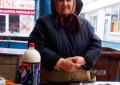 DSP-ul atrage atentia! Boli grave in PET-urile cu lapte din  piete