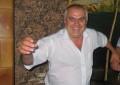 Consilierul local Marian Ciobanu fericit că l-a dat afară pe deputatul Mihai Deaconu