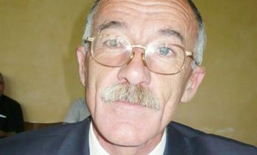 Medicul Marian Hiru, noul director al Serviciului de Ambulanta Arges