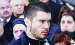 Fiul fostului preşedinte al CJ Argeş riscă închisoarea
