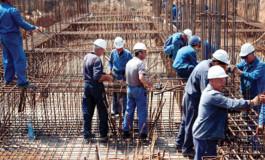 ALERTA ! Contractele colective de muncă, redevin obligatorii, inclusiv în companii private